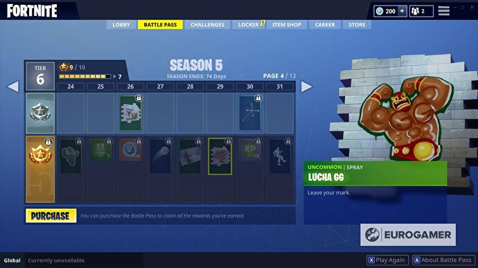 Fortnite_Season_5_29
