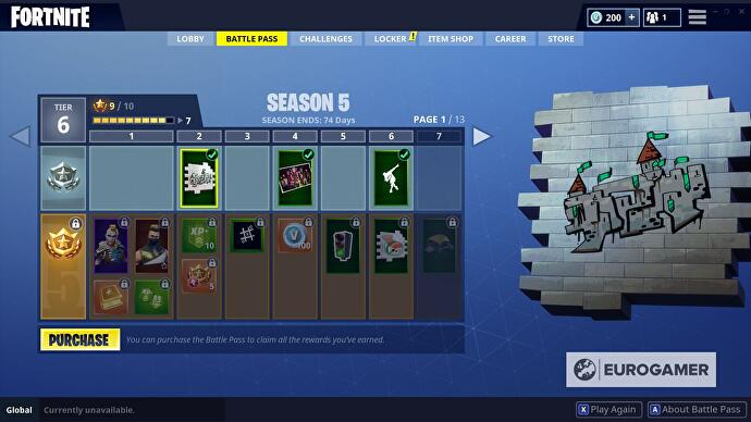 Fortnite_Season_5_2F