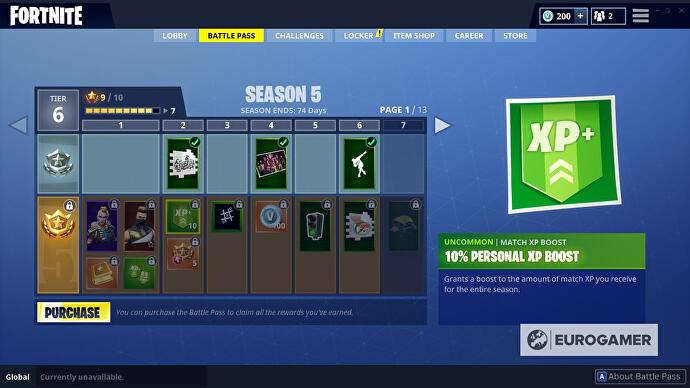 Fortnite_Season_5_2a