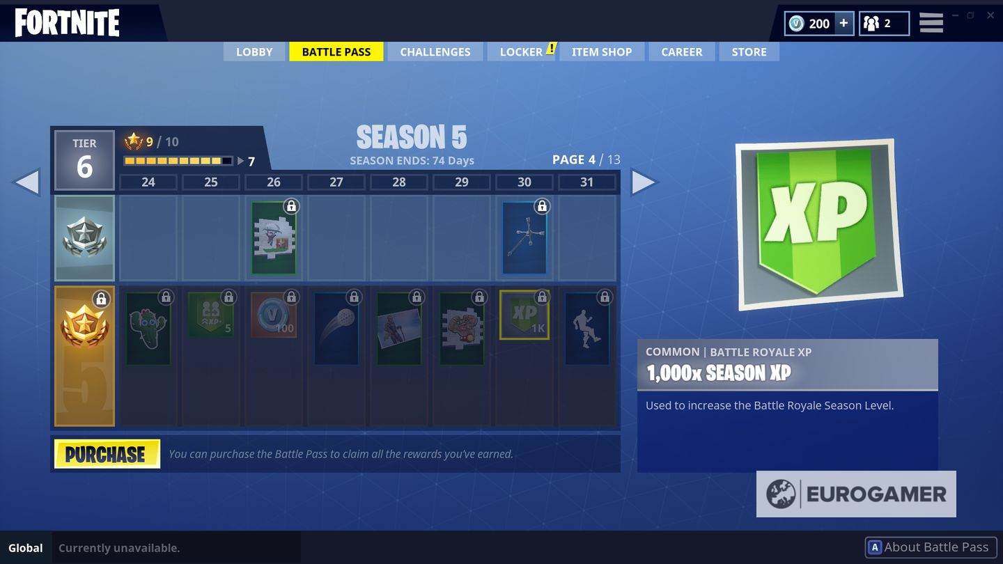 Fortnite_Season_5_30