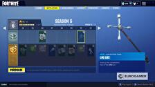 Fortnite_Season_5_30F