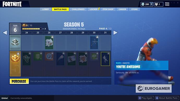 Fortnite_Season_5_31