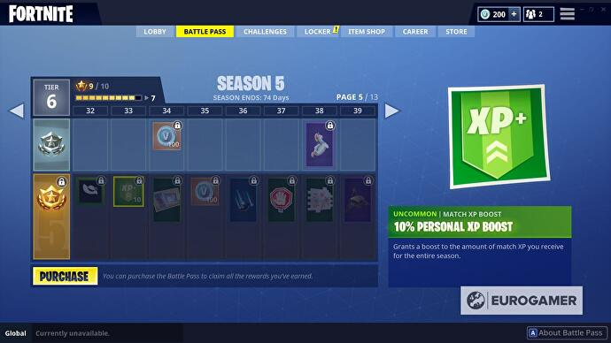 Fortnite_Season_5_33