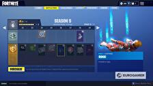 Fortnite_Season_5_36