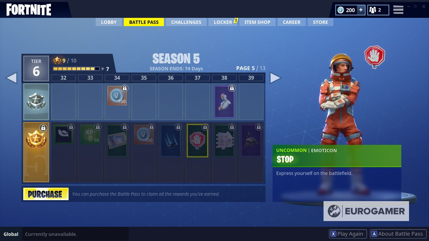 Fortnite_Season_5_37