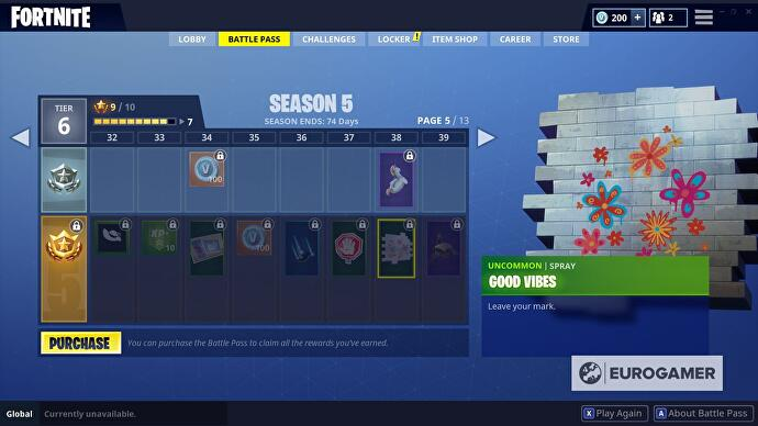 Fortnite_Season_5_38