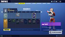 Fortnite_Season_5_38F
