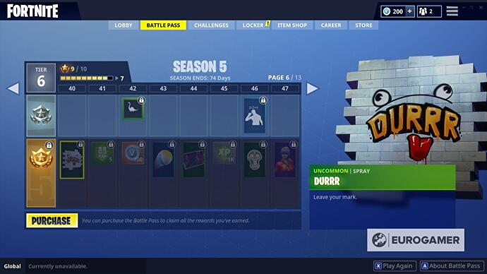Fortnite_Season_5_40