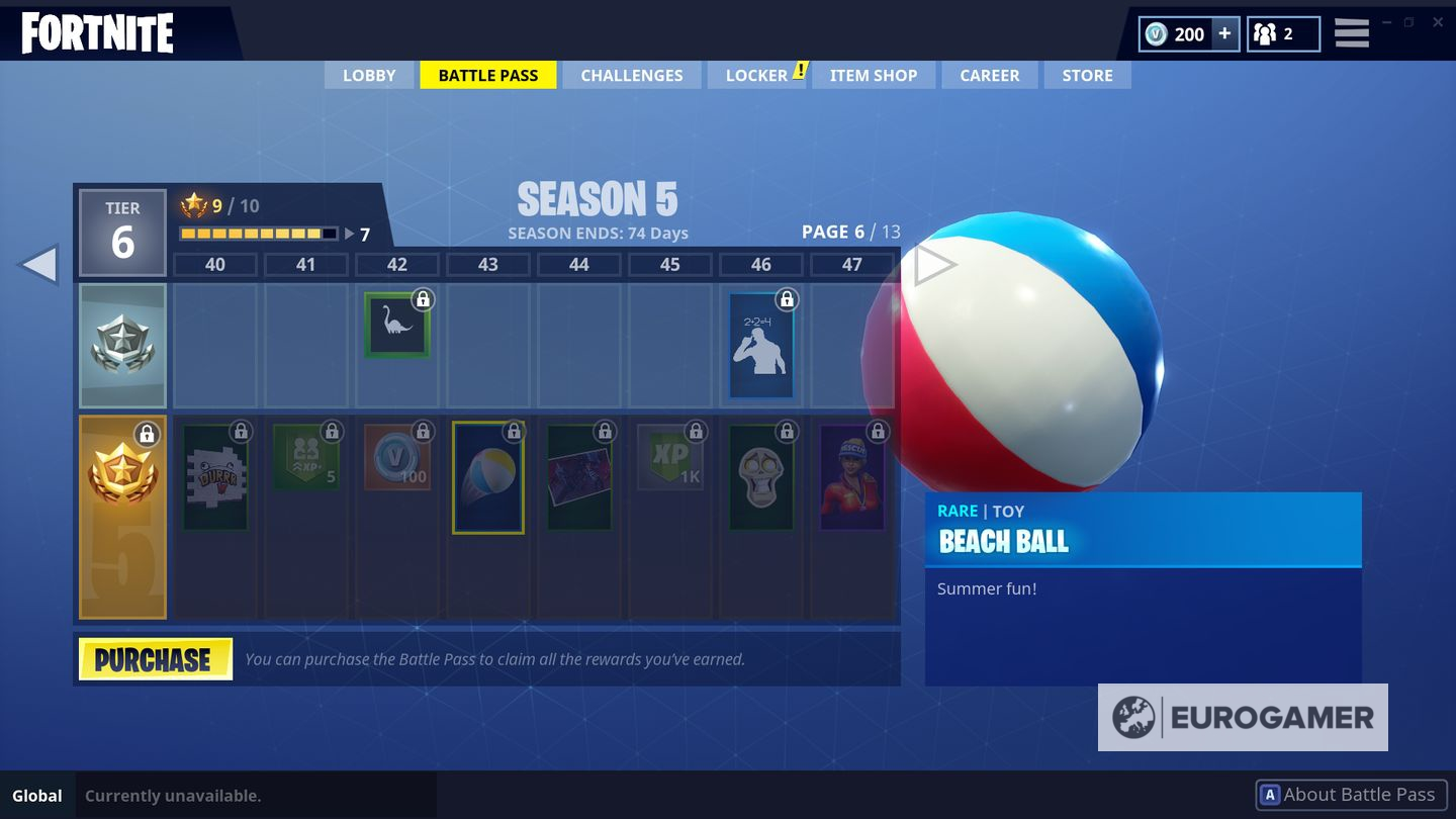 Fortnite_Season_5_43