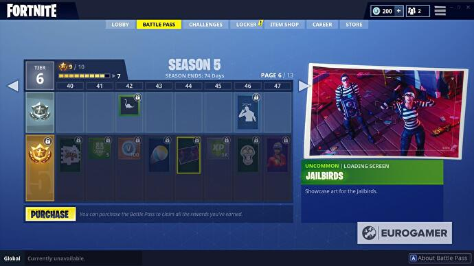 Fortnite_Season_5_44