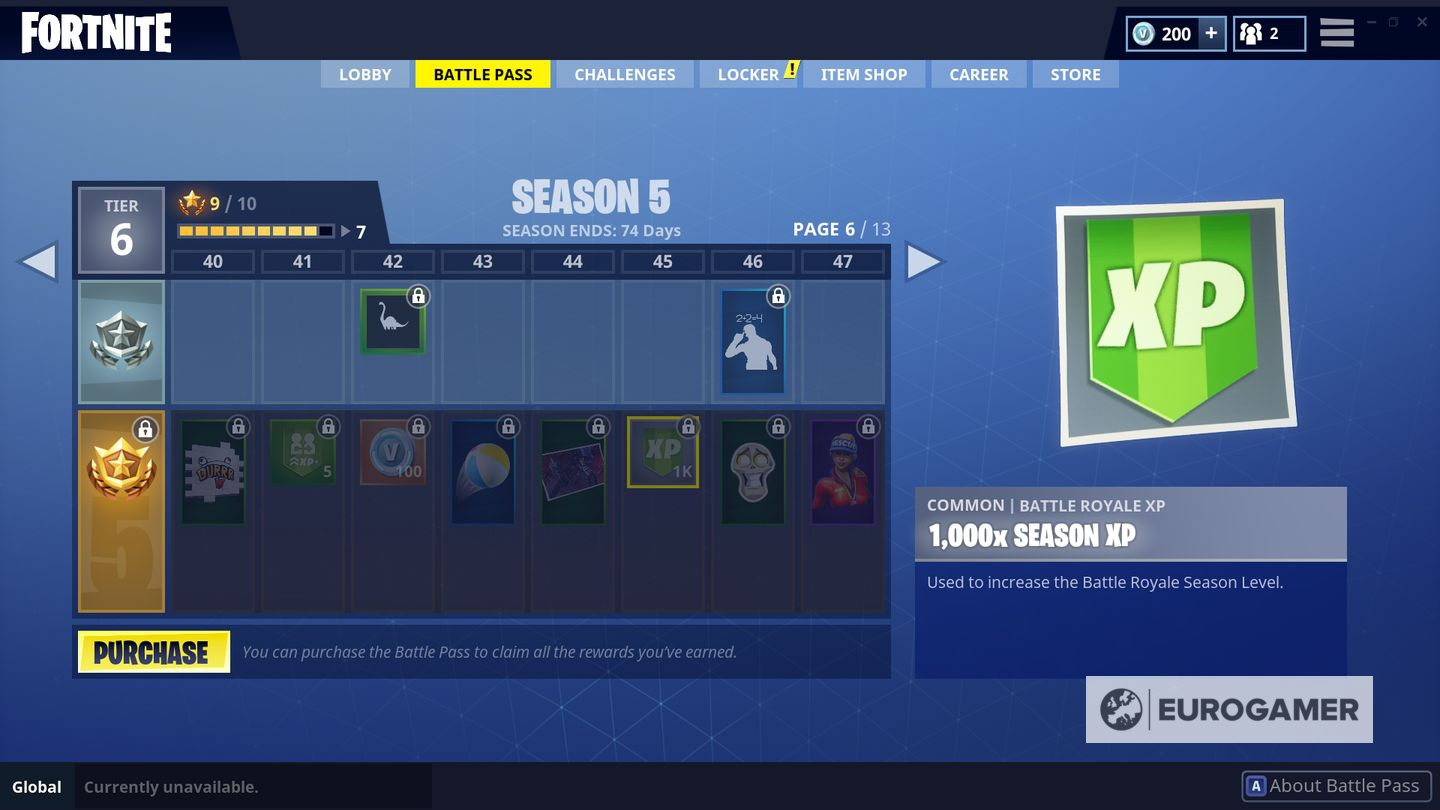Fortnite_Season_5_45