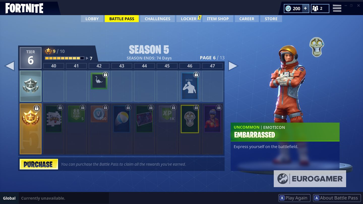 Fortnite_Season_5_46
