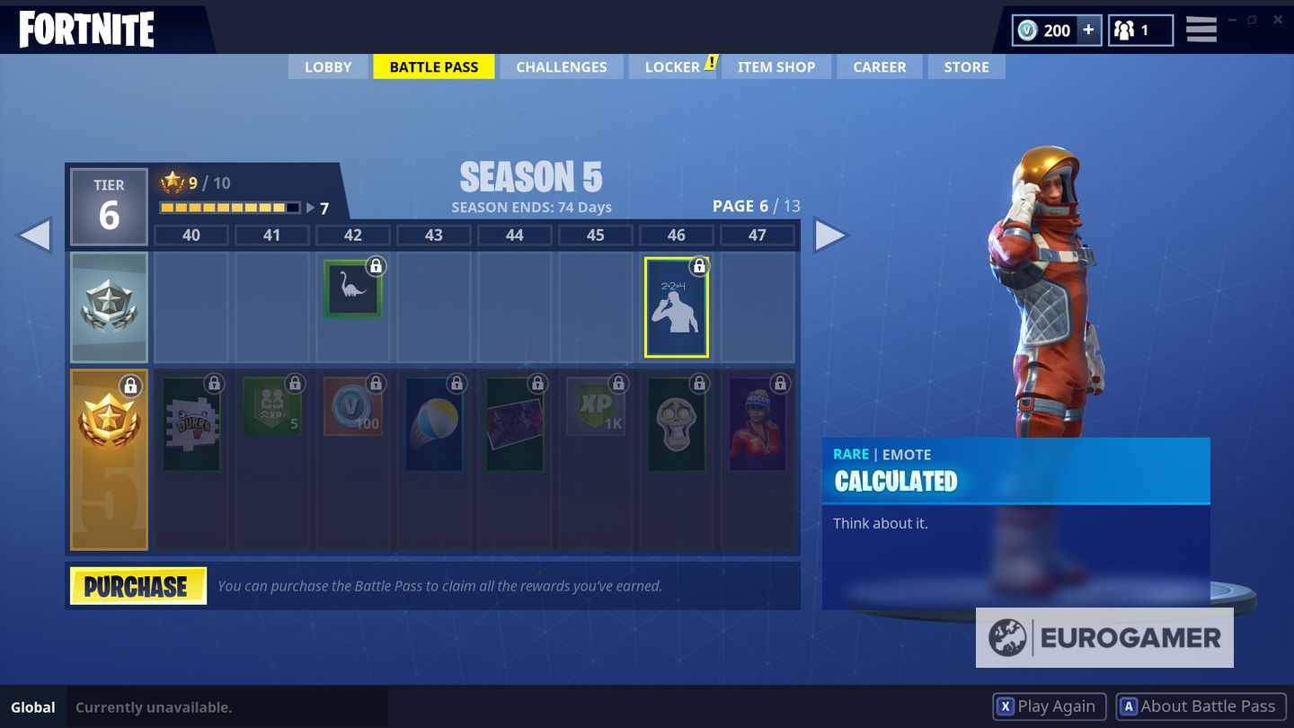 Fortnite_Season_5_46F