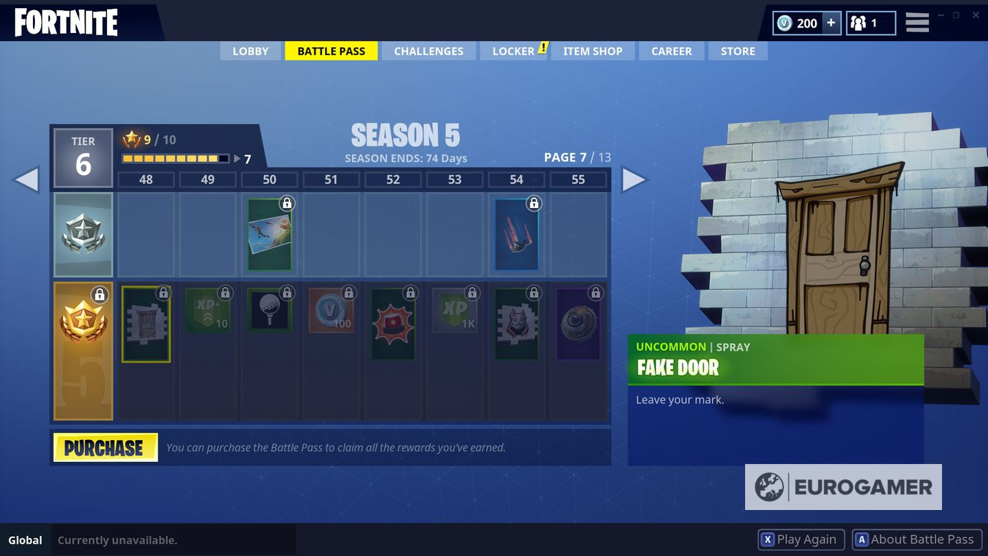 Fortnite_Season_5_48