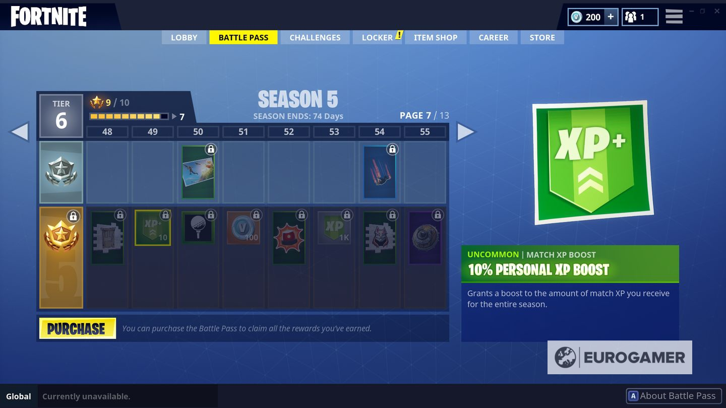 Fortnite_Season_5_49