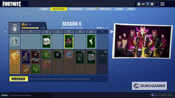 Fortnite_Season_5_4F