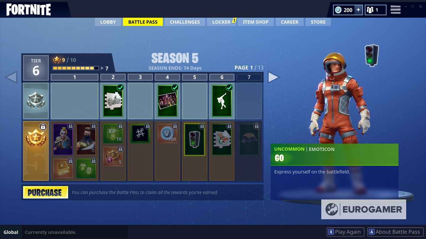 Fortnite_Season_5_5