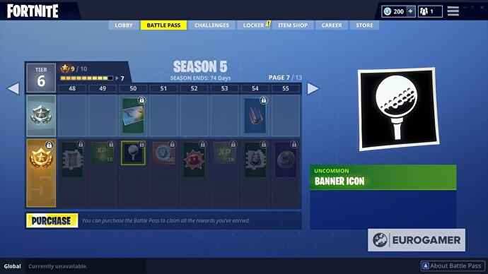 Fortnite_Season_5_50