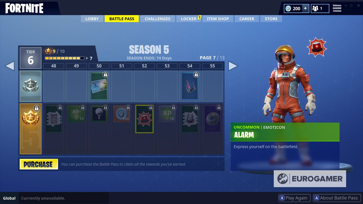 Fortnite_Season_5_52