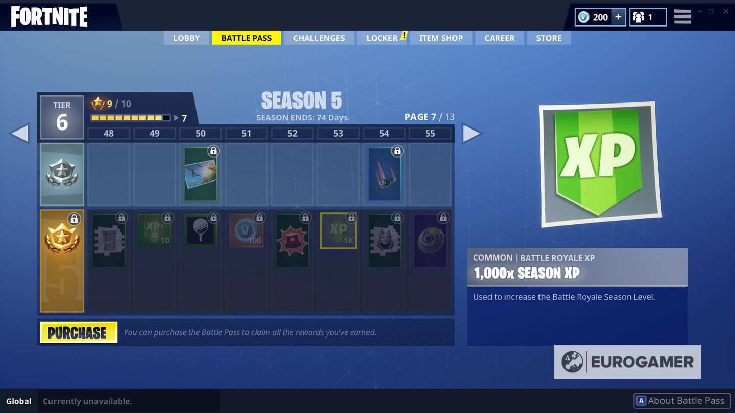 Fortnite_Season_5_53