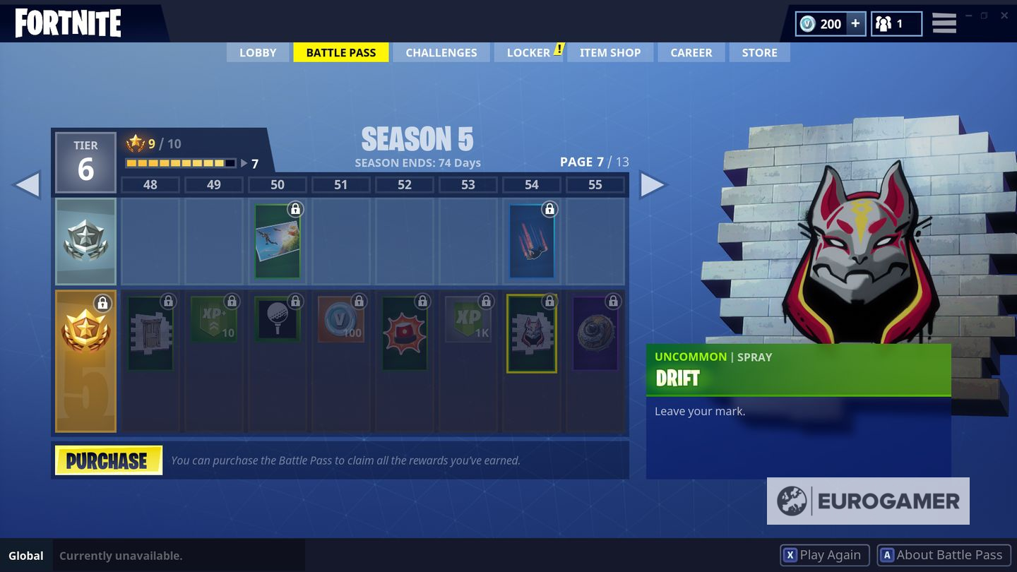 Fortnite_Season_5_54