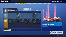 Fortnite_Season_5_54F