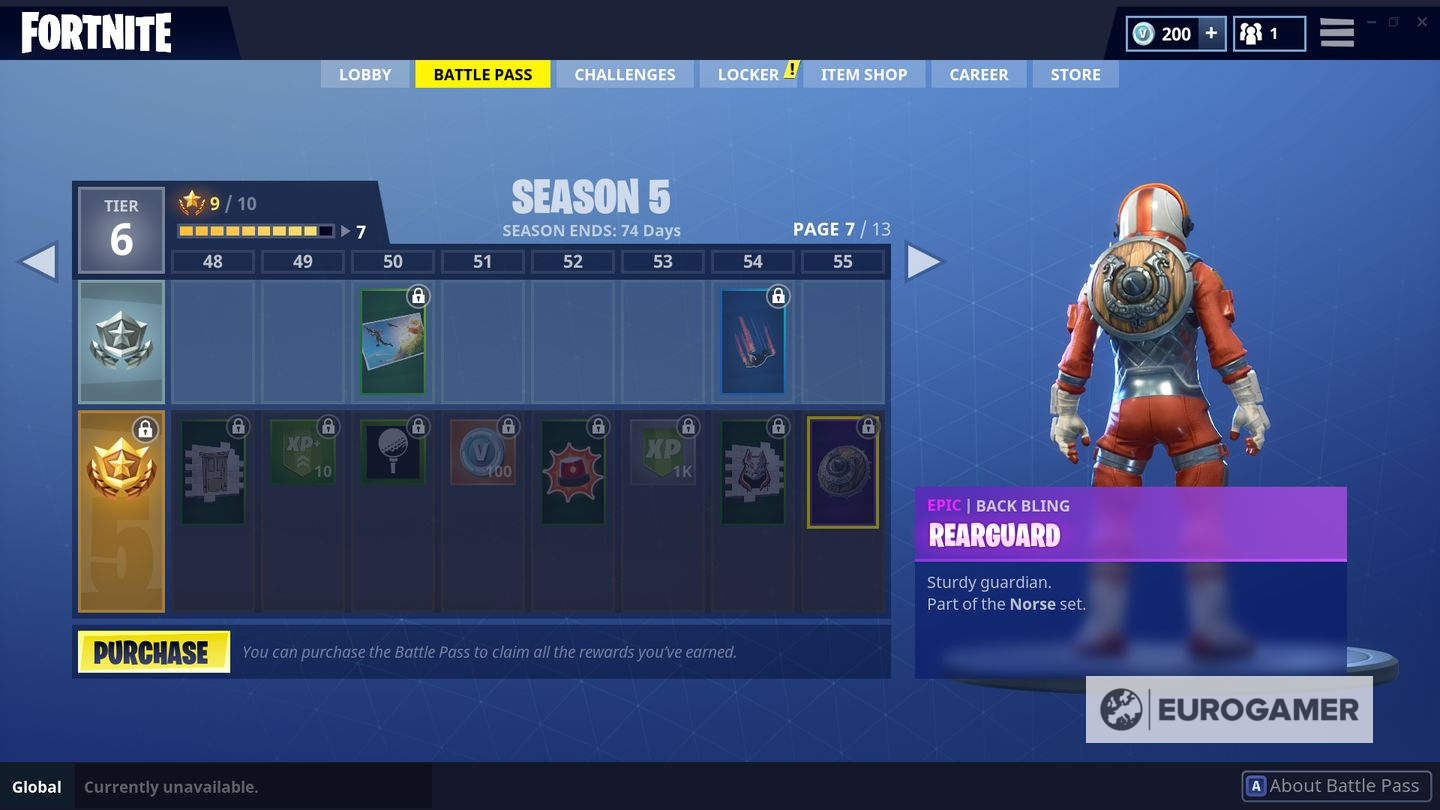 Fortnite_Season_5_55