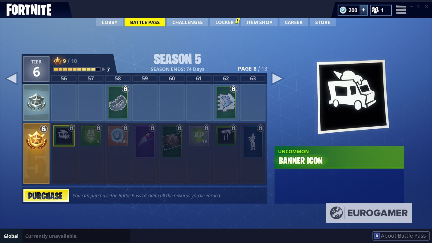 Fortnite_Season_5_56
