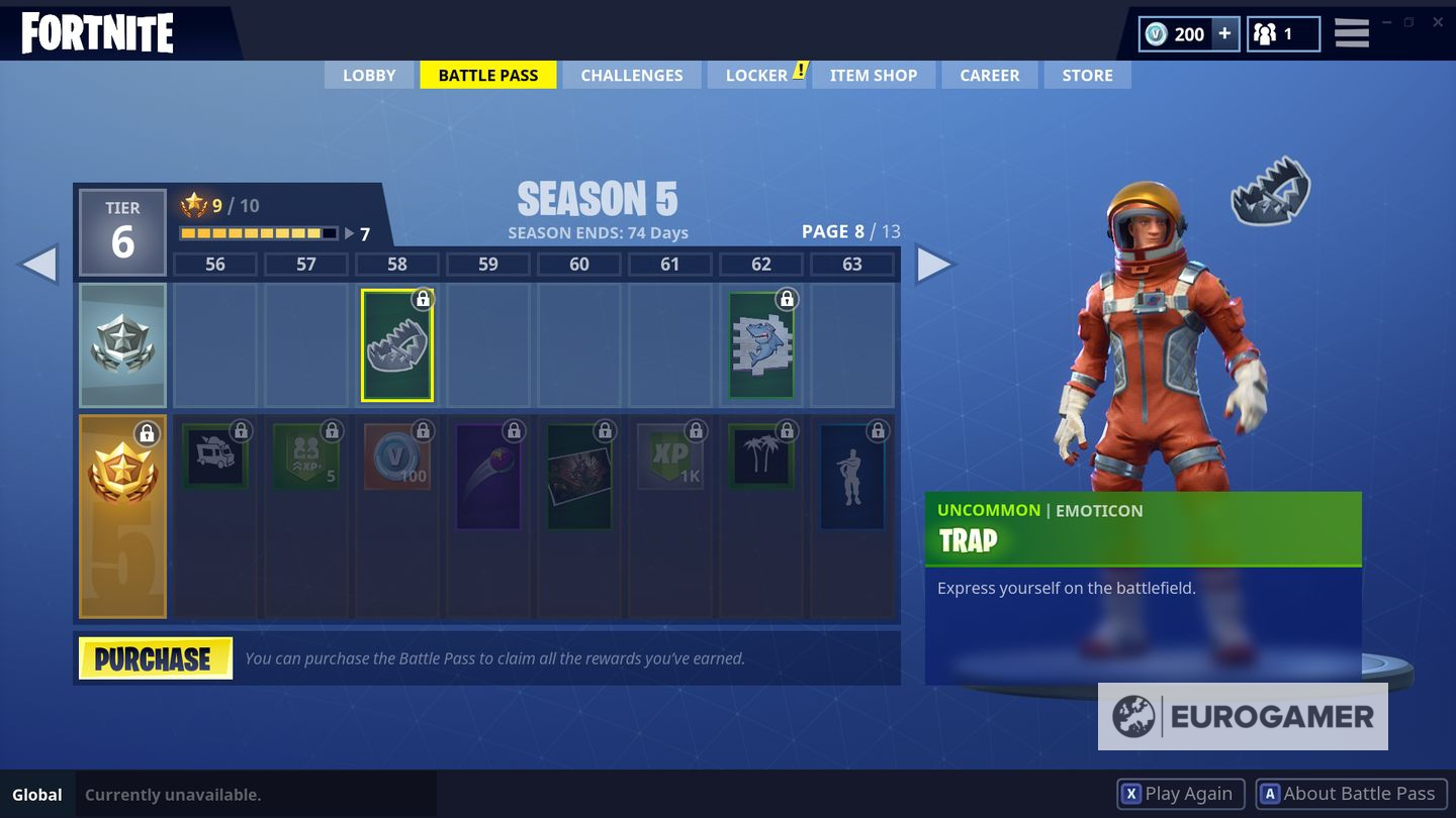 Fortnite_Season_5_58F