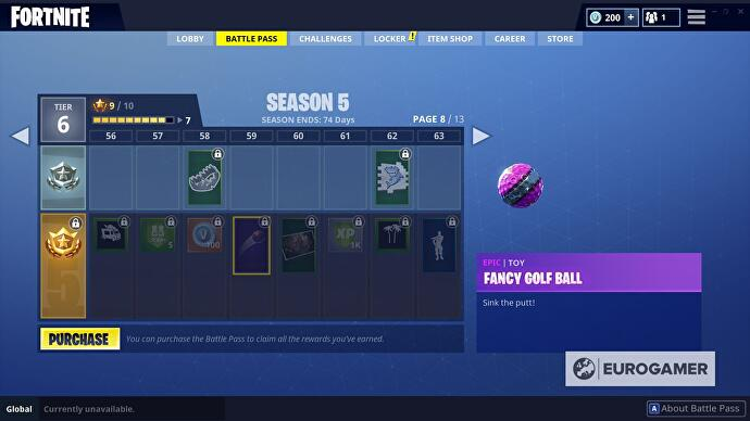 Fortnite_Season_5_59