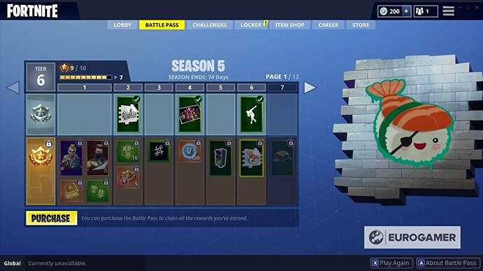 Fortnite_Season_5_6