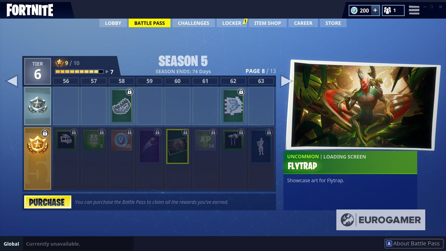 Fortnite_Season_5_60