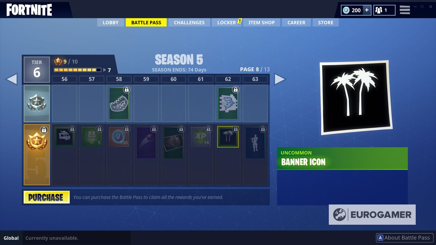 Fortnite_Season_5_62
