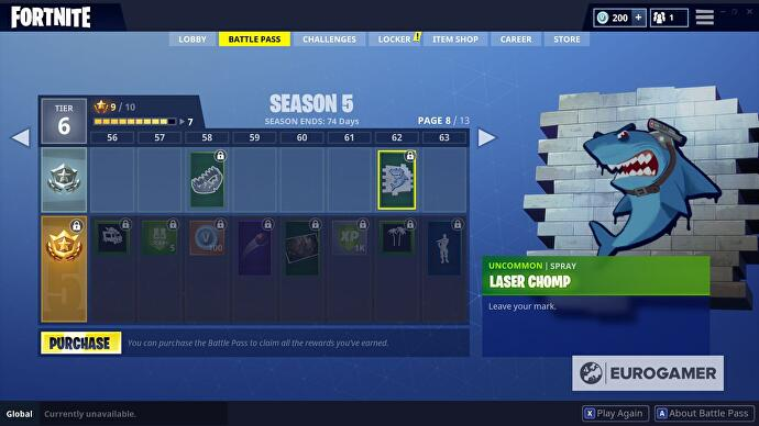 Fortnite_Season_5_62F