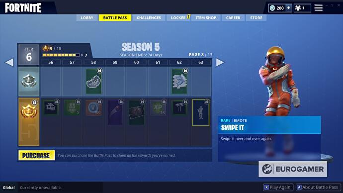 Fortnite_Season_5_63