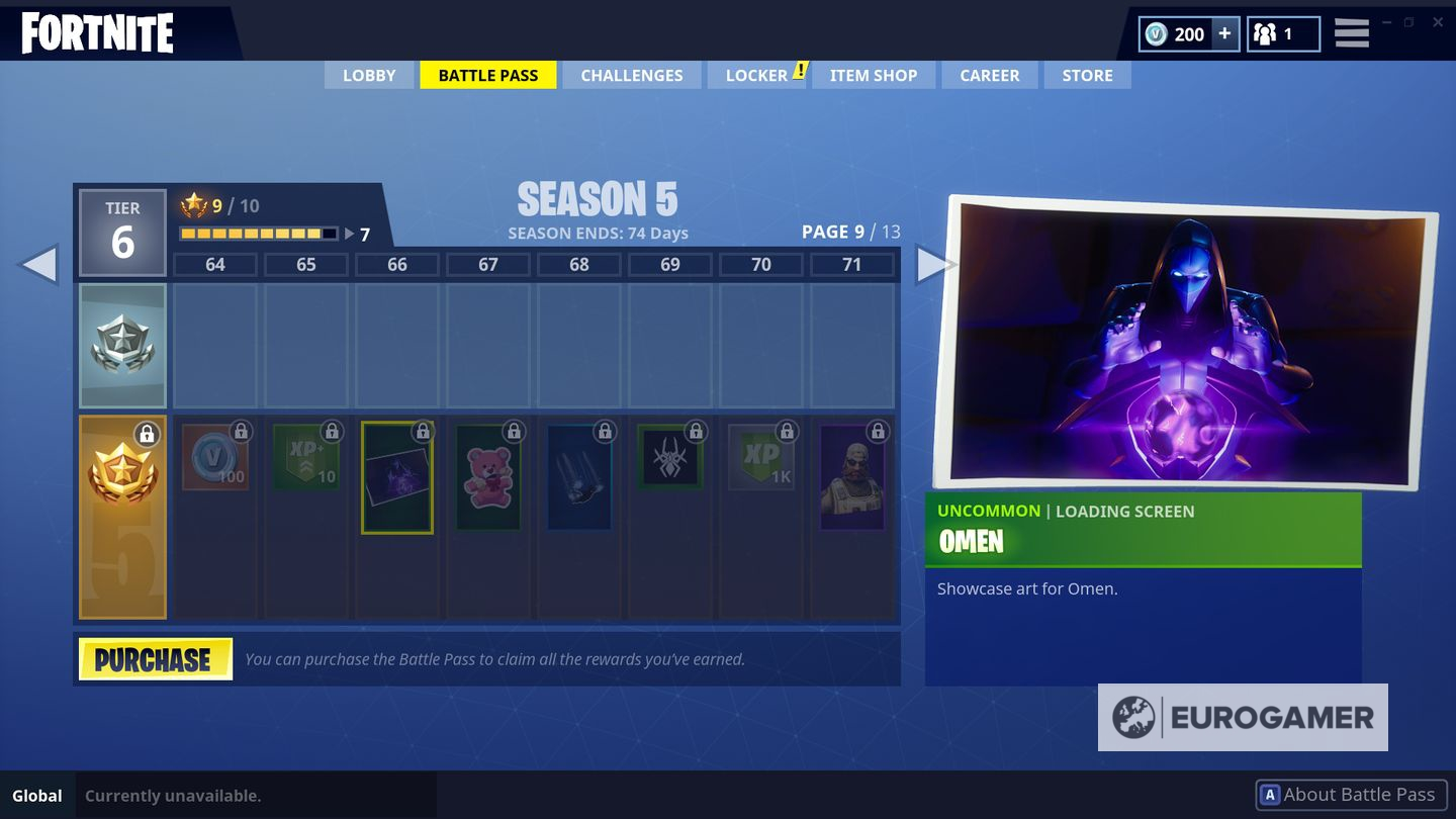 Fortnite_Season_5_66