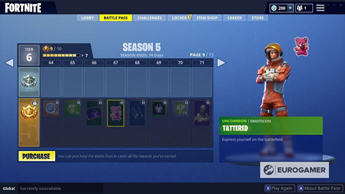 Fortnite_Season_5_67