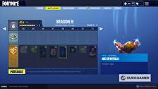 Fortnite_Season_5_68