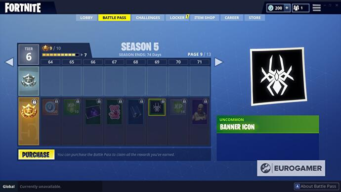 Fortnite_Season_5_69