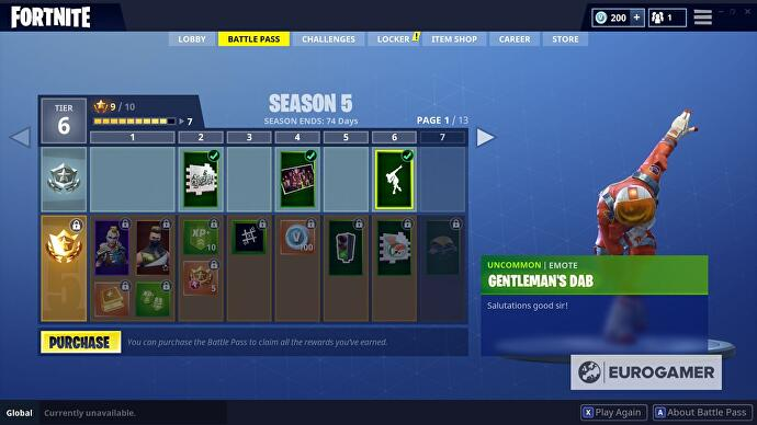 Fortnite_Season_5_6F