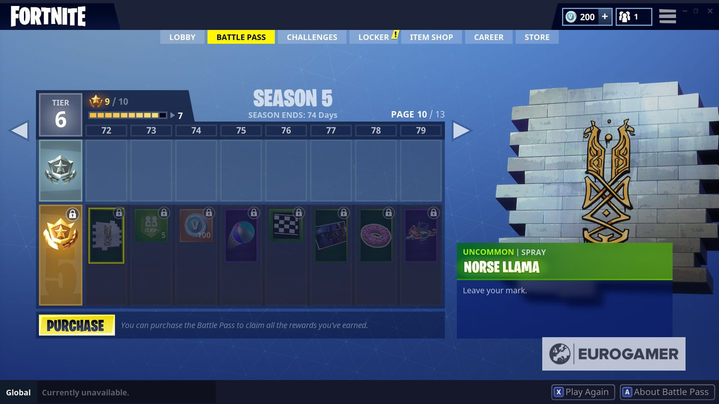 Fortnite_Season_5_72