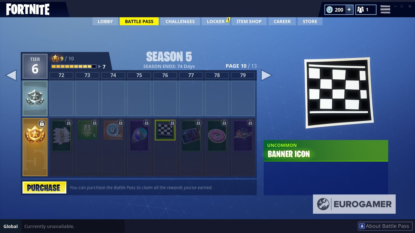 Fortnite_Season_5_76