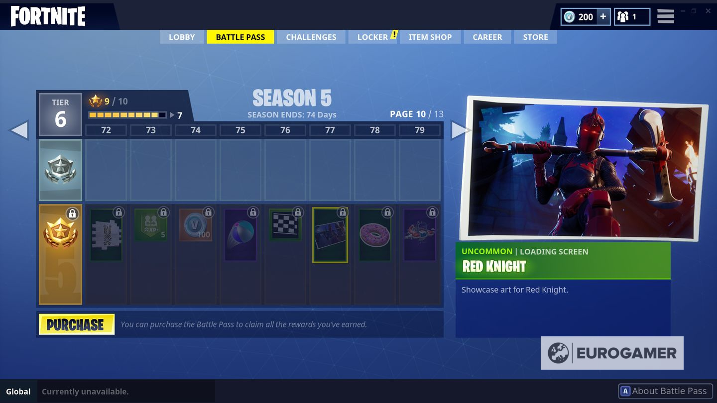 Fortnite_Season_5_77
