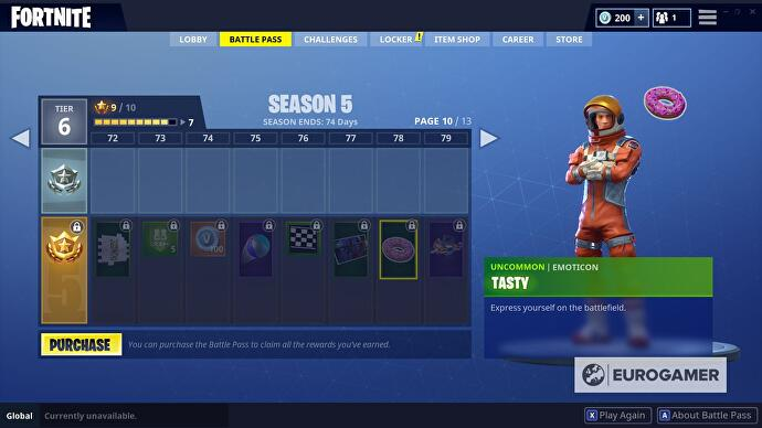 Fortnite_Season_5_78