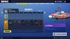 Fortnite_Season_5_79