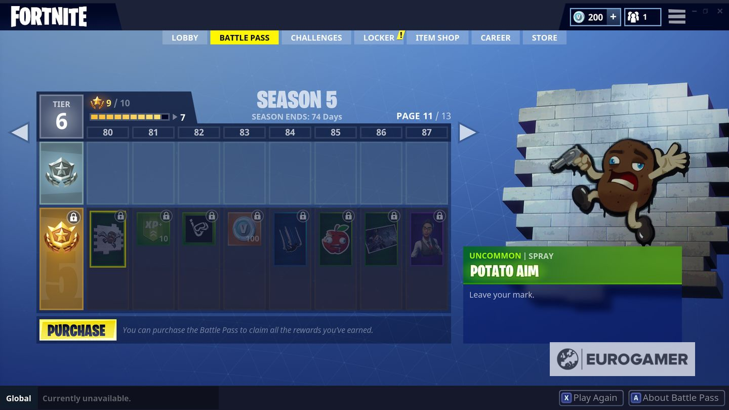 Fortnite_Season_5_80