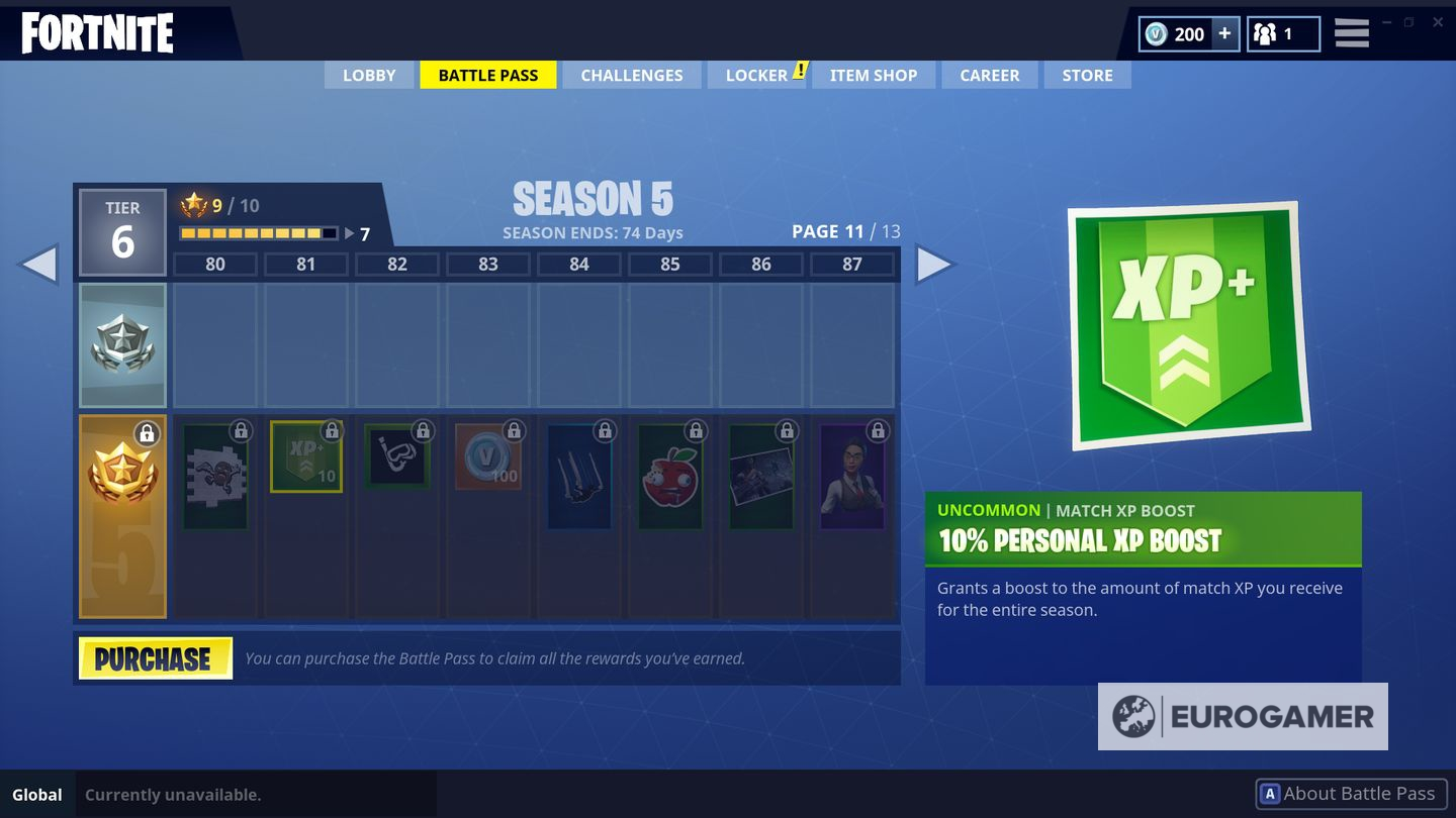 Fortnite_Season_5_81