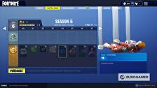 Fortnite_Season_5_84