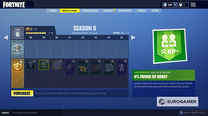 Fortnite_Season_5_89