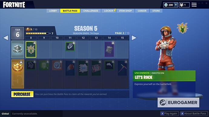 Fortnite_Season_5_8F
